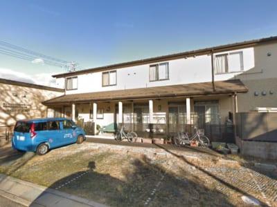 名古屋市北区 サービス付高齢者向け住宅 サービス付高齢者向け住宅さくらいふ丸新町