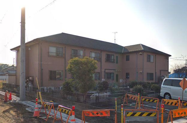 名古屋市港区 グループホーム きずなの里みなとの写真