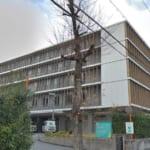 名古屋市熱田区 介護付有料老人ホーム みなと医療生活協同組合 介護付有料老人ホーム 虹の郷の写真