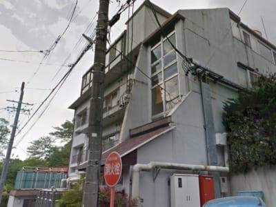 名古屋市守山区 介護付有料老人ホーム 有料老人ホーム 新生館