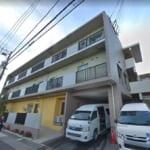 名古屋市天白区 サービス付高齢者向け住宅 サービス付き高齢者向け住宅 スワーヴ植田一本松の写真