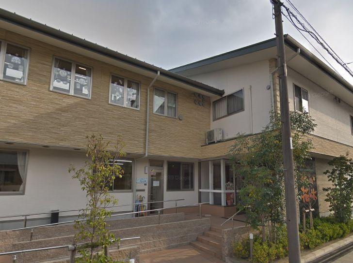 名古屋市中村区 サービス付高齢者向け住宅 よっこいしょ・花の木の写真