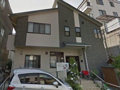名古屋市西区 グループホーム たのしい家栄生