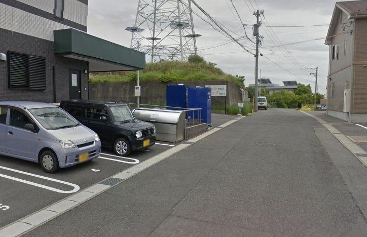 名古屋市緑区 サービス付高齢者向け住宅 ファインビレッジ緑花台の写真