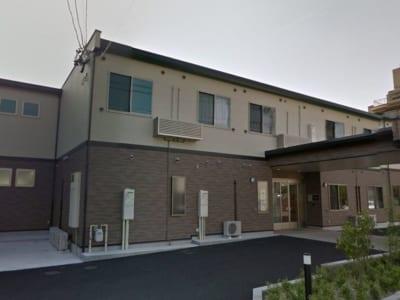 名古屋市守山区 サービス付高齢者向け住宅 なごやかレジデンス守山弐番館