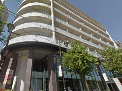 名古屋市中村区 サービス付高齢者向け住宅 サービス付き高齢者向け住宅 MOTETTO NAGOYA