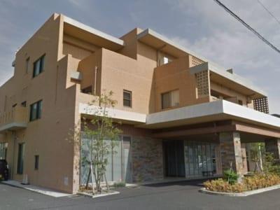 北名古屋市 サービス付高齢者向け住宅 うらら別邸レジデンス