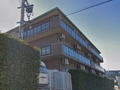 名古屋市緑区_介護付有料老人ホーム_ラ・プラス鶴が沢の写真