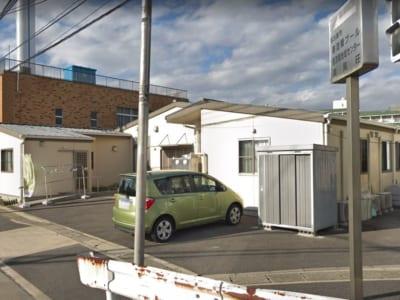 名古屋市千種区 グループホーム あんしんせいかつ香流の写真