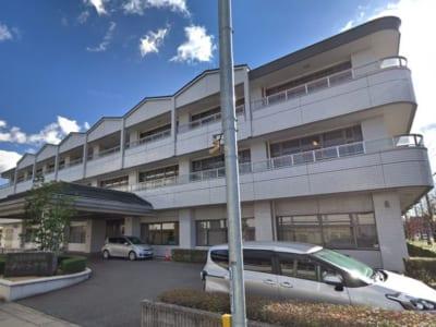 名古屋市天白区 介護老人保健施設(老健) 医療法人並木会 介護老人保健施設メディコ平針