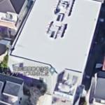 名古屋市守山区 サービス付高齢者向け住宅 あまこだ えのきの家の写真