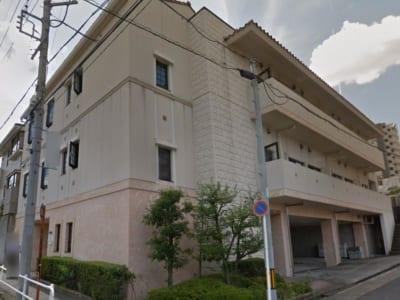 名古屋市東区 グループホーム レジデンシャルケア 徳川町