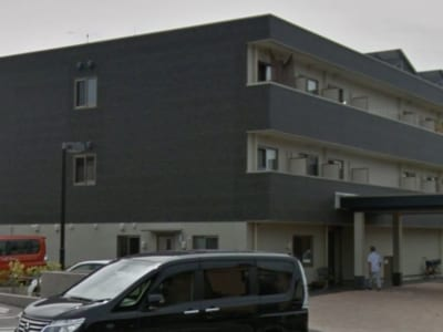 名古屋市緑区 サービス付高齢者向け住宅 プレステージ鳴海館