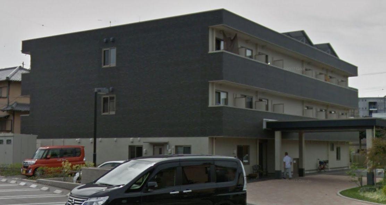 名古屋市緑区 サービス付高齢者向け住宅 プレステージ鳴海館の写真