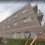 名古屋市千種区 介護付有料老人ホーム そんぽの家 茶屋が坂の写真