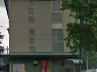 名古屋市瑞穂区 グループホーム 瑞穂ケアセンターあお空の写真