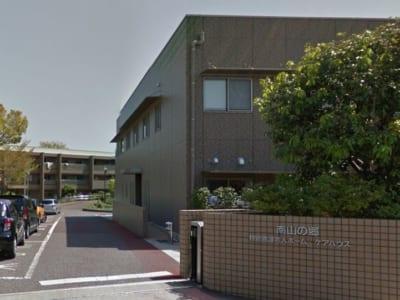 名古屋市昭和区 サービス付高齢者向け住宅 高齢者向け住宅みなみやま