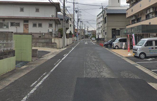 名古屋市名東区 介護付有料老人ホーム ベストライフ名東の写真