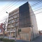 名古屋市瑞穂区 サービス付高齢者向け住宅 そんぽの家S瑞穂公園の写真