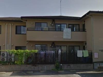 名古屋市緑区 グループホーム ニチイケアセンタ-有松