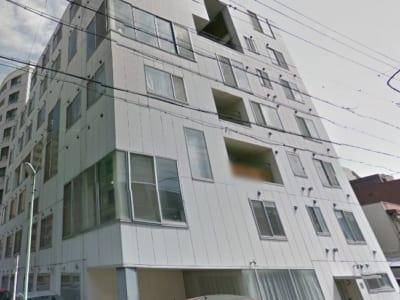 名古屋市中区 介護付 有料老人ホーム 介護専用型有料老人ホ-ムグリーンヒル