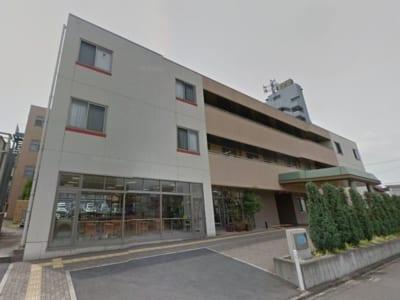 名古屋市港区 介護付有料老人ホーム ラ・ナシカ あらこがわ