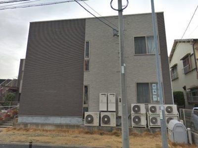 名古屋市南区 グループホーム はるすのお家 みなみの写真