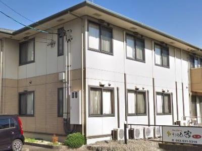 名古屋市西区 グループホーム たのしい家名西