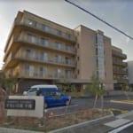 名古屋市千種区 特別養護老人ホーム(特養) 特別養護老人ホーム すないの家 千種の写真