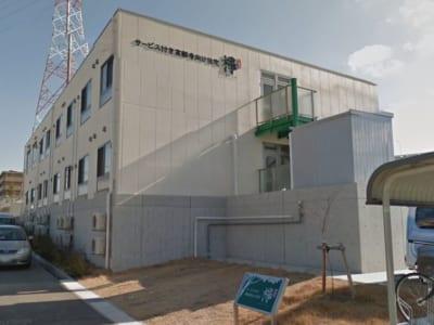 名古屋市緑区 サービス付高齢者向け住宅 サービス付き高齢者向け住宅 欅