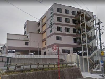 名古屋市南区 介護付有料老人ホーム さわやか笠寺館
