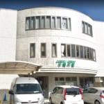 名古屋市港区 サービス付高齢者向け住宅 ビレッジ小碓の写真
