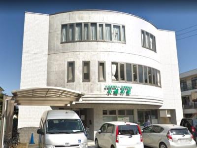 名古屋市港区 サービス付高齢者向け住宅 ビレッジ小碓