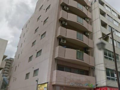 名古屋市西区 介護付有料老人ホーム 新道ケアコミュニティそよ風