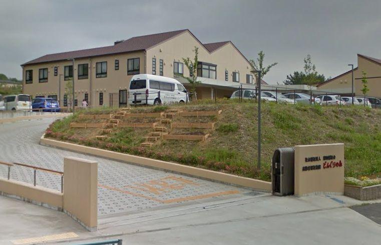 春日井市 サービス付高齢者向け住宅 サービス付き高齢者向け住宅どんぐりの家の写真