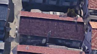 名古屋市港区 サービス付高齢者向け住宅 サービス付き高齢者向け住宅 惟信堂の写真