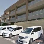 名古屋市港区 介護老人保健施設(老健) 老人保健施設かいこうの写真