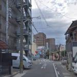 名古屋市中区 サービス付高齢者向け住宅 サービス付き高齢者向け住宅医療法人生寿会エイム新栄の写真