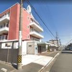 名古屋市中川区 介護付有料老人ホーム ケアネットホーム高畑の写真