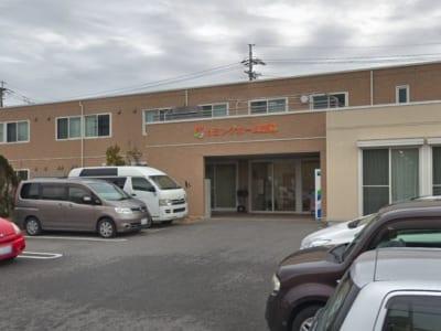 名古屋市瑞穂区 サービス付高齢者向け住宅 カミングホーム瑞穂