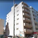名古屋市西区 介護付有料老人ホーム 新道ケアコミュニティそよ風の写真