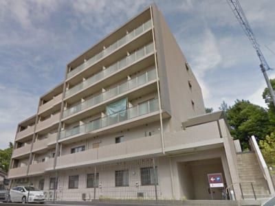 名古屋市千種区 サービス付高齢者向け住宅 そんぽの家S池下