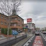 名古屋市天白区 グループホーム ニチイケアセンター植田西の写真