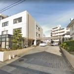 名古屋市守山区 介護老人保健施設(老健) 老人保健施設 ウエルネス守山の写真