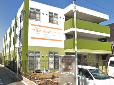 名古屋市港区 サービス付高齢者向け住宅 サービス付き高齢者向け住宅 咲花 港