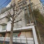 名古屋市昭和区 サービス付高齢者向け住宅 シニアステージいつき石川橋の写真