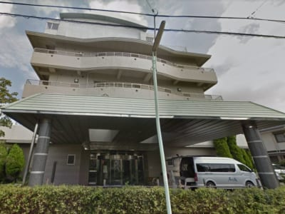 名古屋市西区 特別養護老人ホーム(特養) 特別養護老人ホーム 庄内の里