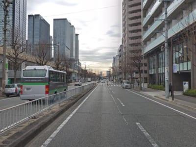 名古屋市中村区 サービス付高齢者向け住宅 サービス付き高齢者向け住宅 MOTETTO NAGOYAの写真