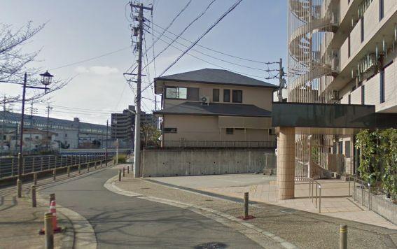 名古屋市名東区 介護付有料老人ホーム ベストライフ名古屋の写真