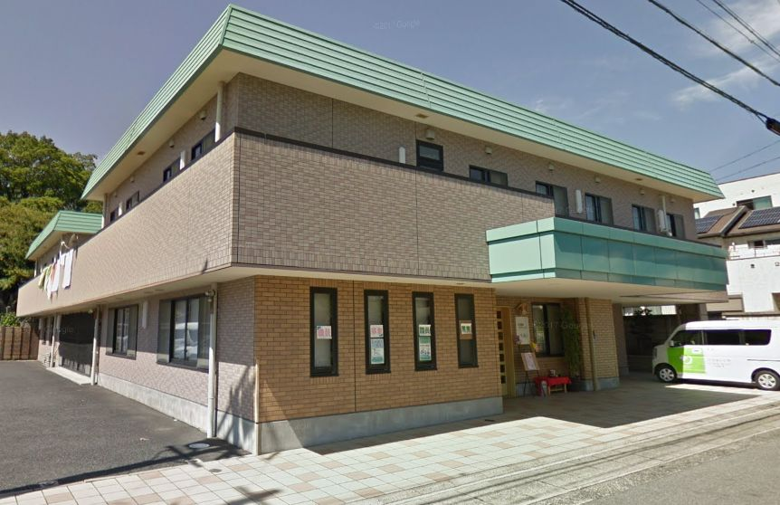 名古屋市南区 グループホーム 名古屋南ケアセンターそよ風の写真
